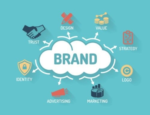 3 Ways a Strong Brand Reflects a Strong Company